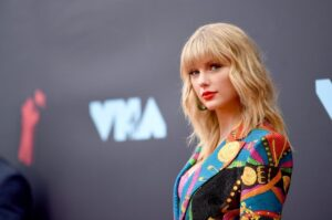 Taylor Swift Net Worth and Biography