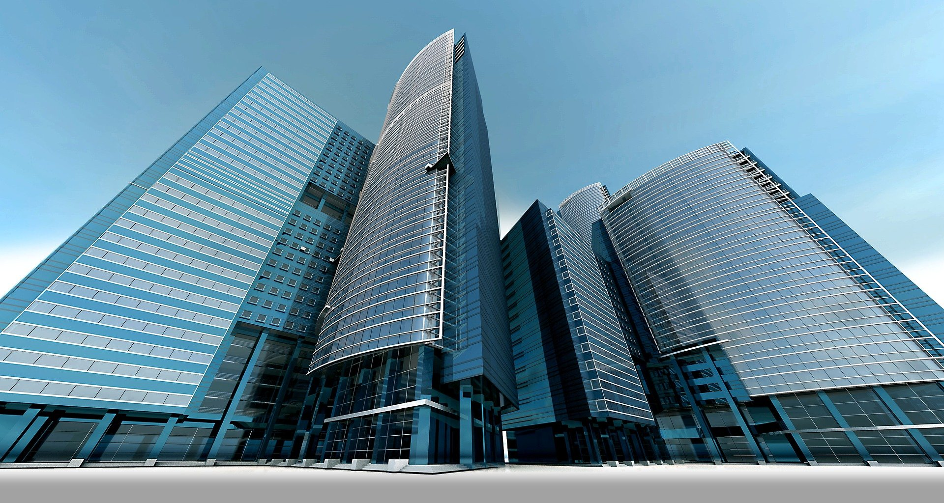 Best Investment Banks in the World