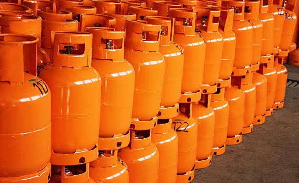 alt-Cooking-Gas-business-in-Nigeria-img